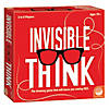 Invisible Think Image Thumbnail 1