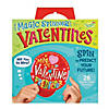 Magic Spinner Super Fun Valentines Pack