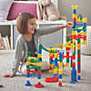 Marble Run: 103-Piece Set plus FREE Spiral Catcher Image Thumbnail 1