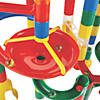 Marble Run: 103-Piece Set plus FREE Spiral Catcher Image Thumbnail 3