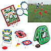 Outdoor Game Kit