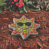 Paint Your Own Stepping Stone: Sun Image Thumbnail 1