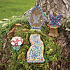 Paint Your Own Stone: Fairy Garden Image Thumbnail 1