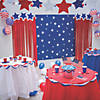 Patriotic Decorating Kit Image Thumbnail 1