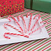 Peppermint Candy Canes Image Thumbnail 1