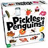 Pickles to Penguins Game Image Thumbnail 1