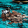Pirate Coins Image Thumbnail 1