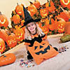 Pumpkin Patch Backdrop Image Thumbnail 3