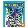 Rainbow Fish Color Counts Image Thumbnail 1