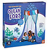 Rainbow Fish Ocean Fort Image Thumbnail 3