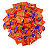 REESE'S Ultimate Pieces Peanut Butter Assortment - 45oz bag Image Thumbnail 1