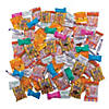 Religious Trick-or-Treat Candy Assortment Image Thumbnail 1