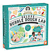Science Academy: Deluxe Bubble Dough Lab