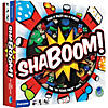 Shaboom Game