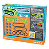 SmartLab Toys Motorblox Vehicle Lab Image Thumbnail 1