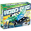 SmartLab Toys You-Build-It Robo Bug Image Thumbnail 1