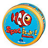 Spot It Jr.! Animals Image Thumbnail 1