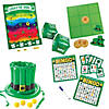St. Patrick's Day Party Game Kit Image Thumbnail 1