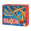 Staxis Image Thumbnail 1