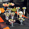Swirl Lollipop Assortment Image Thumbnail 2