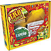 Taco Takeover Game Image Thumbnail 1