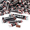 Tootsie Roll<sup>&#174;</sup> Mega Chocolate Candy Mix Image Thumbnail 1