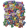 Warheads<sup>&#174;</sup> Pucker Party Pack Candy Assortment Image Thumbnail 1