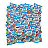 Welch&#8217;s<sup>&#174;</sup> Fruit Snacks Mixed Fruit Candy Image Thumbnail 1