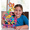 Wild Ways Stacking Wooden Animals: Set of 2 Image Thumbnail 2