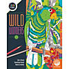 Wild Wonders Color by Number: Book 4 Image Thumbnail 1