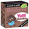 Yum! Scratch & Sniff Boxed Set Image Thumbnail 2