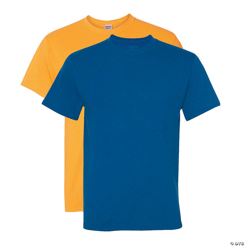 Dri-Power® Sport Short Sleeve T-Shirt by Jerzees®