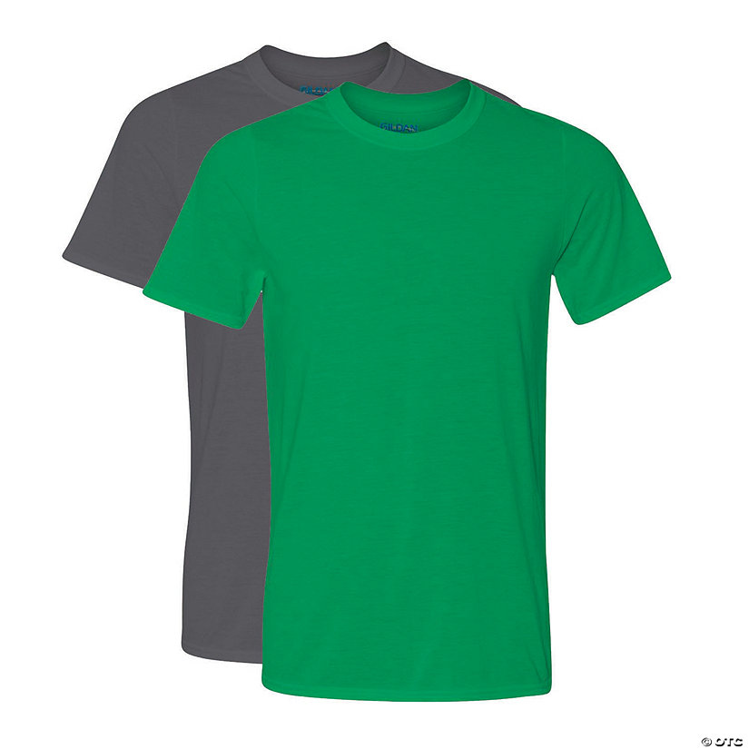 Gildan® Performance® Short Sleeve T-Shirt