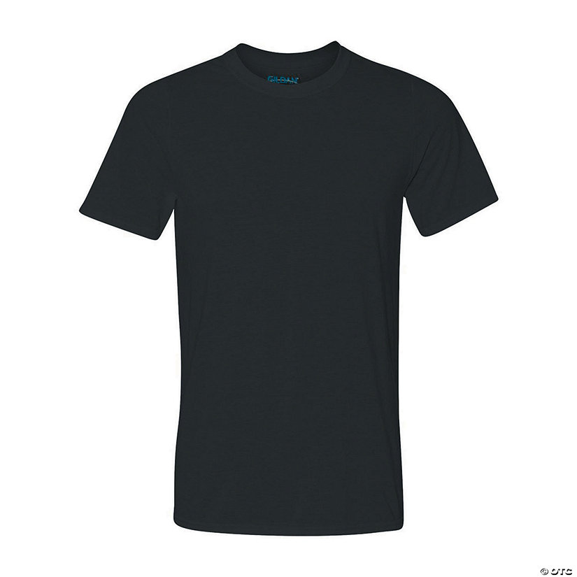 Gildan® Performance® Short Sleeve T-Shirt Image Thumbnail