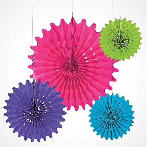 Party Decorations 5000 Decor Items For Picture Perfect Parties
