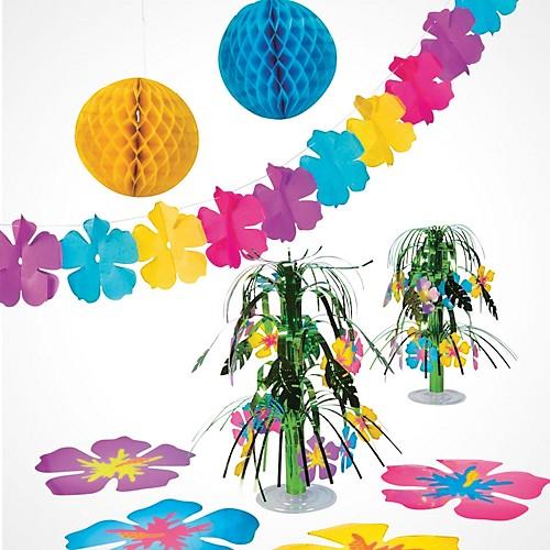 Wholesale & Bulk Party Supplies & Decor | Fun Express