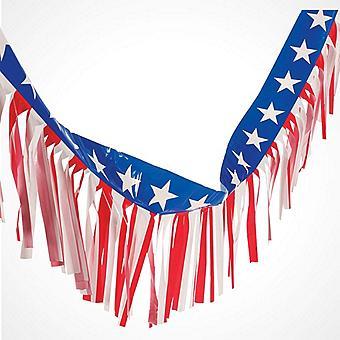 Patriotic Decorations & Party Supplies | Oriental Trading Company