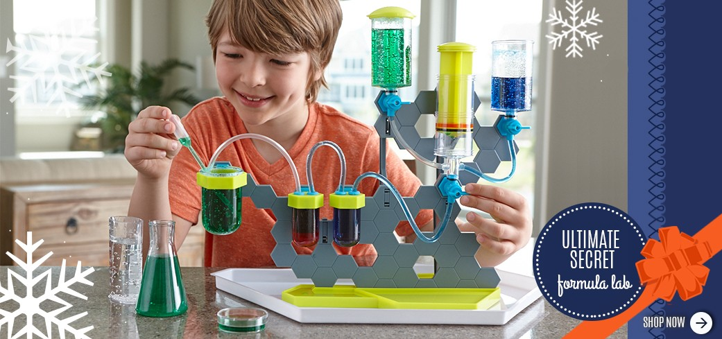 Mindware.com: Educational Toys & Learning Toys for Kids ...