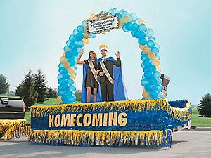 Christmas Homecoming Ideas.Prom And Homecoming Party Supplies Decorations