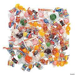 10-lbs. Bulk Candy Assortment