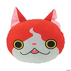 "10"" Plush Yo-Kai Watch™"