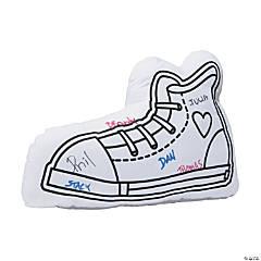"14"" Autograph Plush Sneaker"