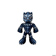 "14"" Marvel Plush Black Panther"