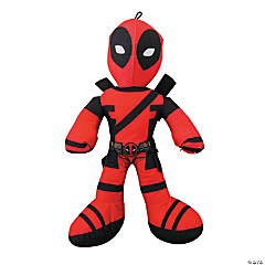 "14"" Stuffed Deadpool™"