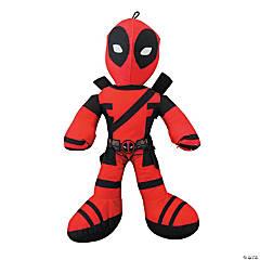 "14"" Stuffed Deadpool™"