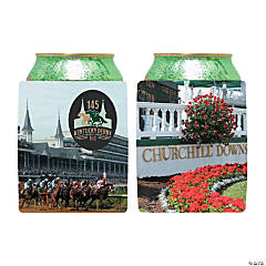 145th Kentucky Derby™ Can Sleeves