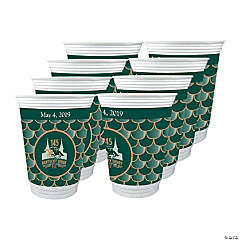 145th Kentucky Derby™ Cups