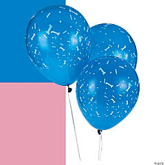 1st Birthday Sprinkle 11