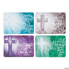 2019 Religious Wallet Card Calendars