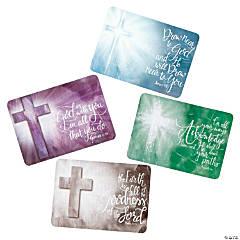 2021 Religious Wallet Calendars